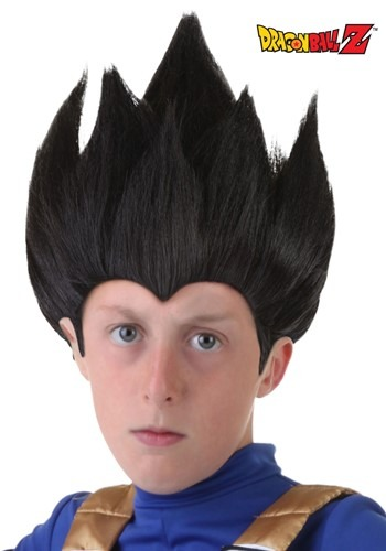 child-vegeta-wig.jpg