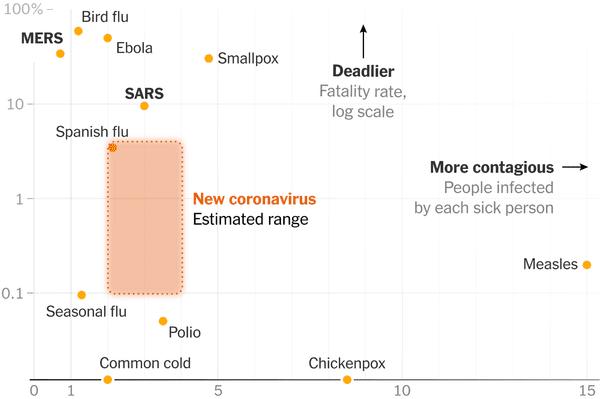 china-coronavirus-contain-promo-1580431440996-articleLarge-v9.png