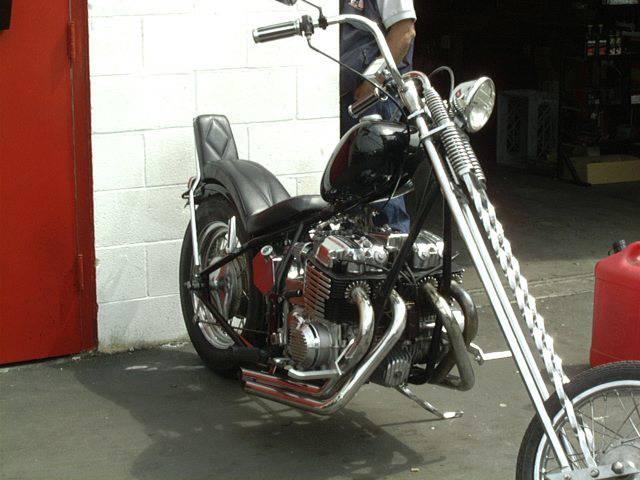 Chopper6 (1).JPG