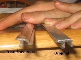 chrome lock strip.JPG