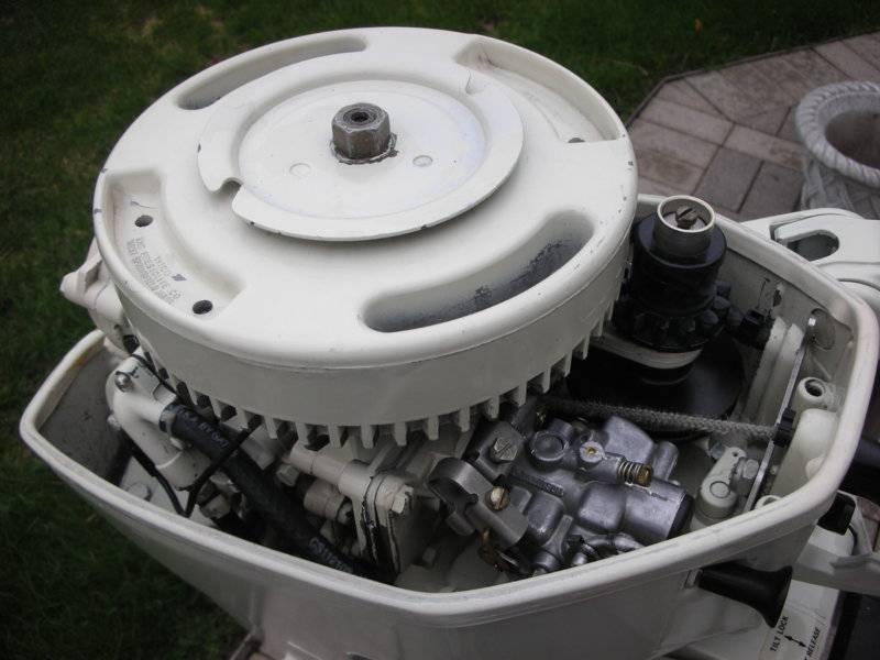 Chrysler 8 005.jpg