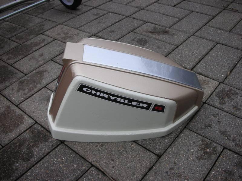 Chrysler 8 007.jpg
