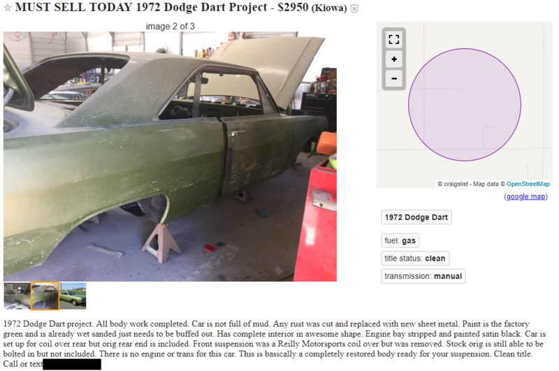 CL Ad.png