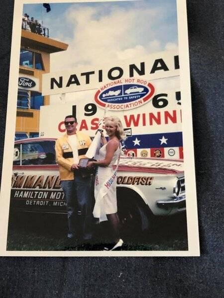 Class Winner Indy 1965.jpg