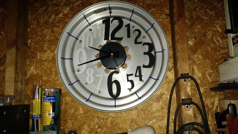 clock 001.jpg