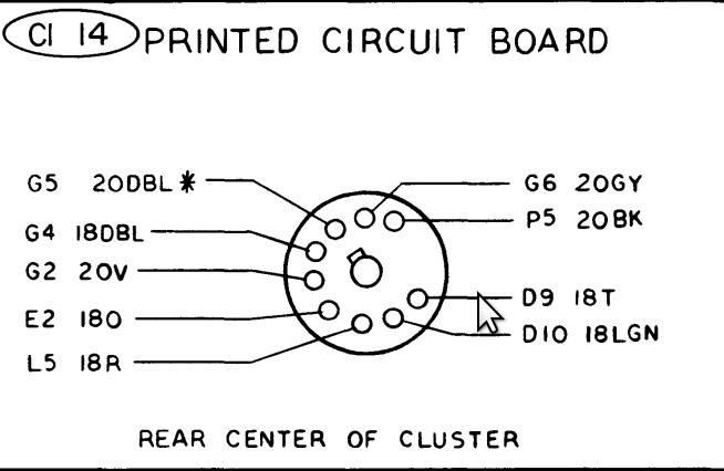 clusterconnector.jpg