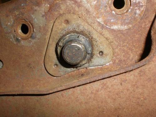 Clutch Pedal Spring 3-3.jpg