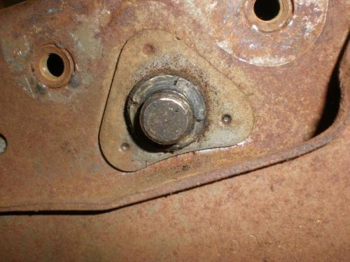 Clutch Pedal Spring 4-1.jpg