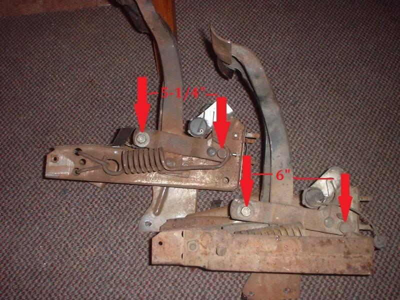 Clutch Pedals A-body.jpg