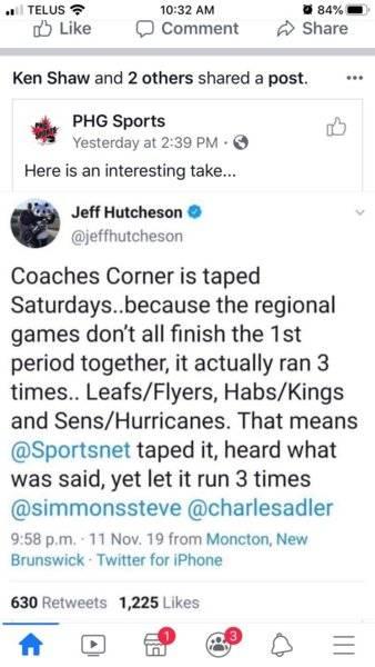 Coachs corner.jpg