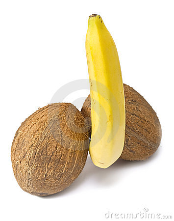 coconuts-banana-22673882.jpg