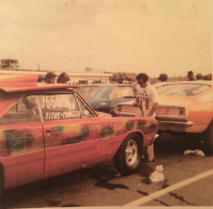 Comella Racing Indy 1971..jpg
