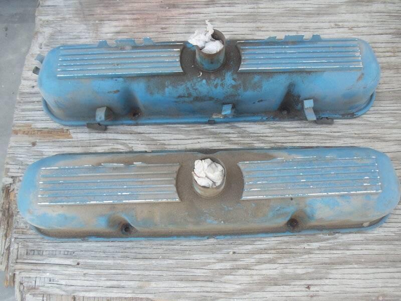Commando valve covers blue.JPG