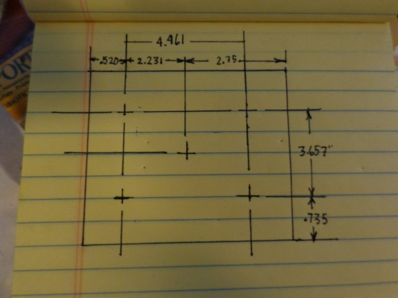 Compression 2-1.jpg