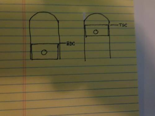 Compression 3-1.jpg