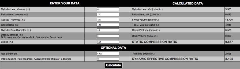 compressionR-DCR340.jpg