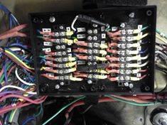 conector box.jpg