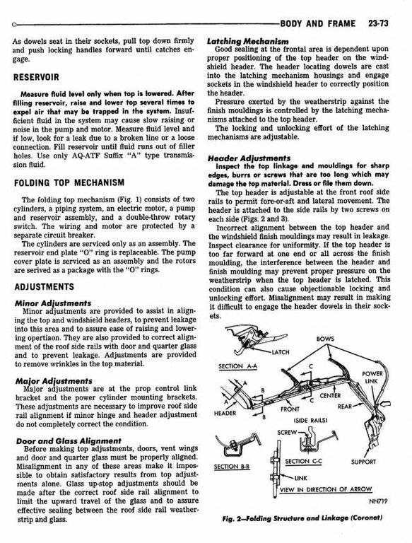 Convertible Manual 1-2.jpg