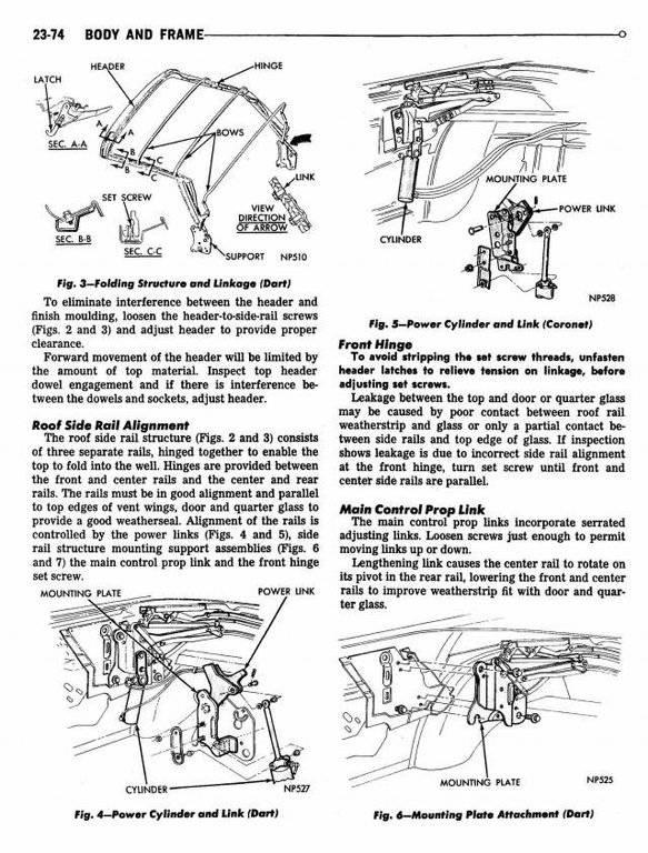 Convertible Manual 1-3.jpg