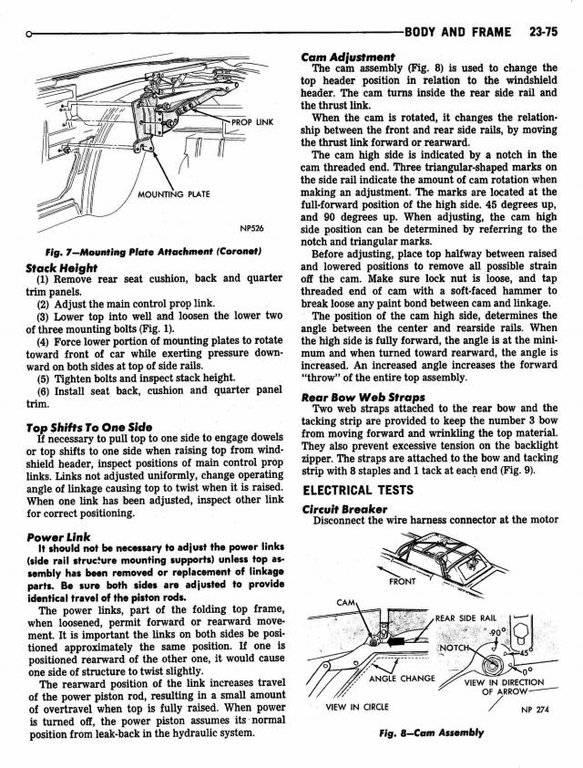 Convertible Manual 1-4.jpg