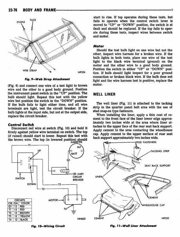Convertible Manual 1-5.jpg