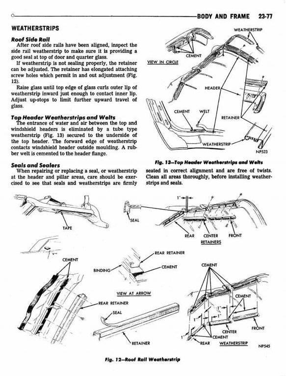 Convertible Manual 1-6.jpg