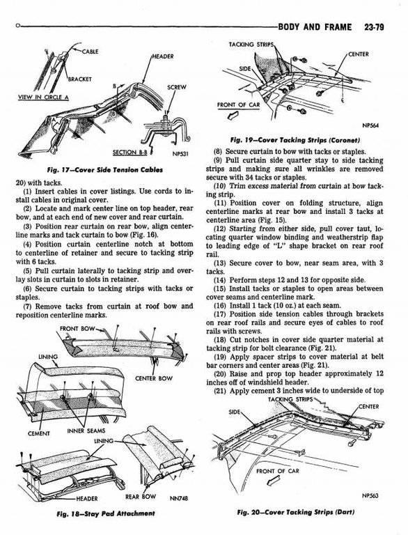Convertible Manual 1-8.jpg