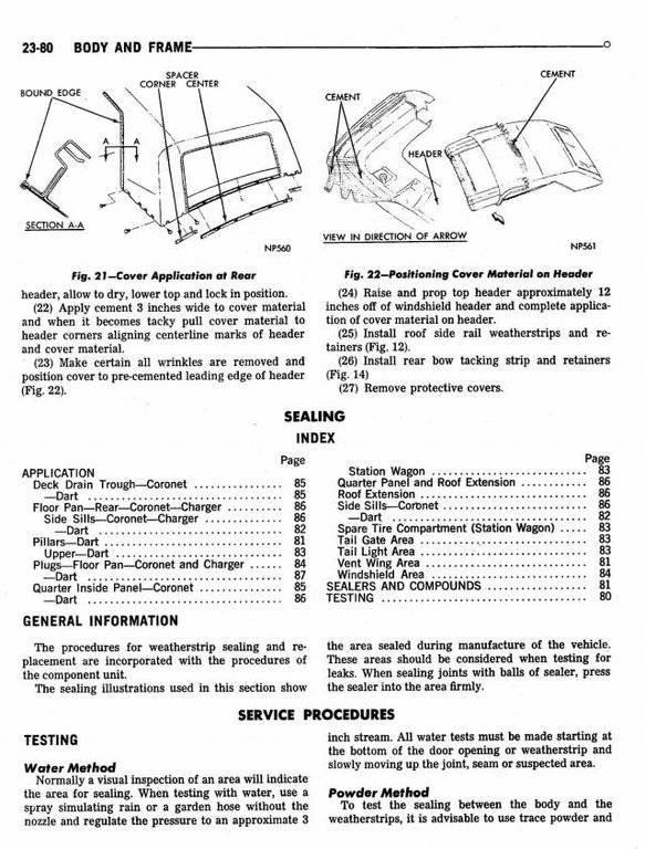 Convertible Manual 1-9.jpg