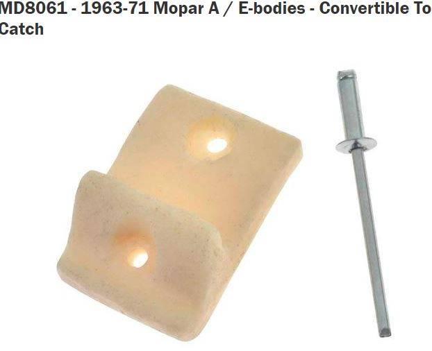 Convertible top retainer.JPG