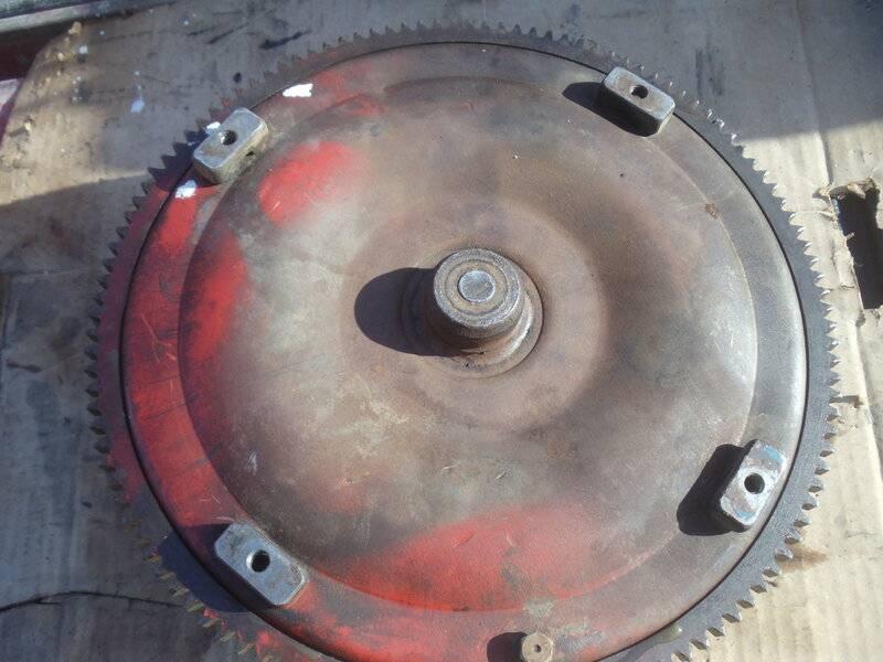 convertor clean 2.JPG