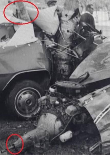 crashcar3.JPG