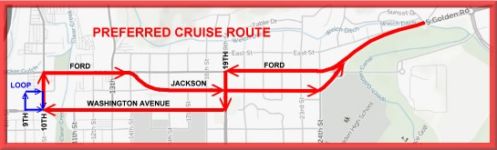 cruise-route-2.jpg