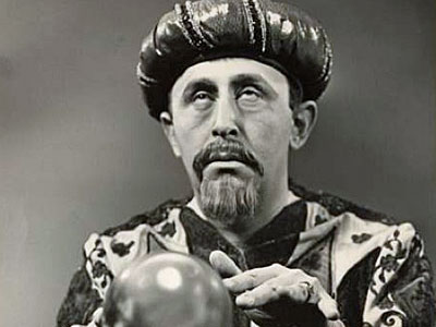crystal-ball-fortune-teller-jpg.jpg