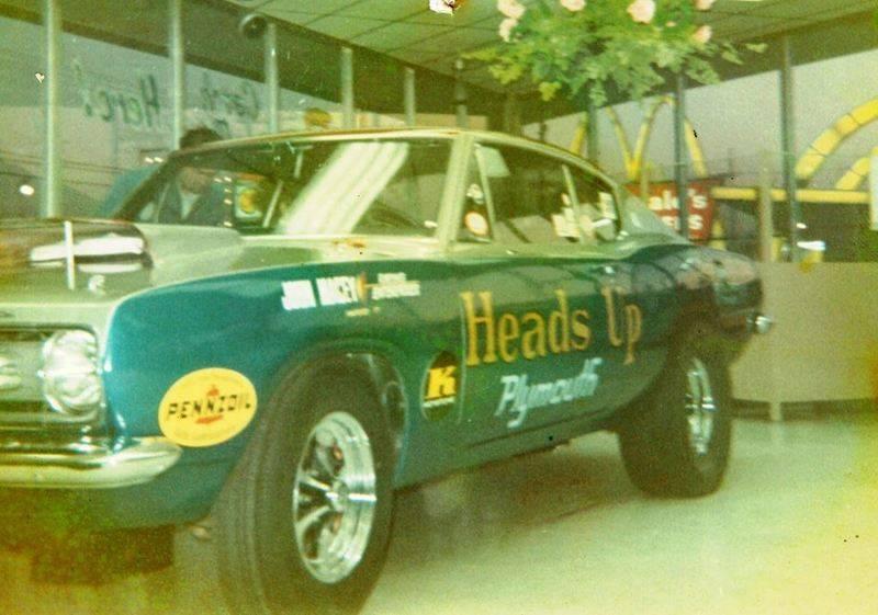 cuda-84-John-Macey-car-totaled-ct-dragway-1969.jpg
