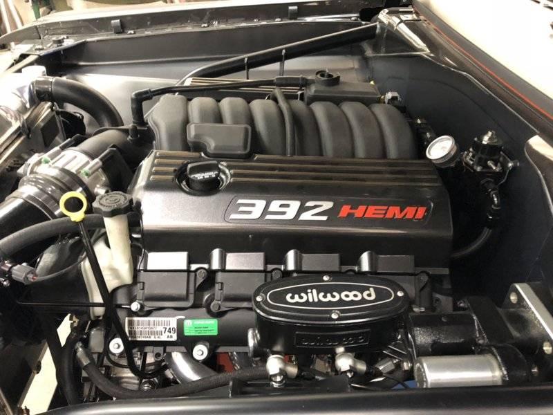 D1965CCE-D7F5-49E3-B204-EC9450B25B18.jpeg