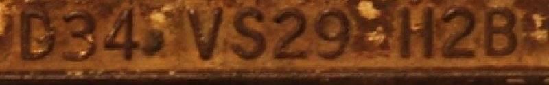 d34.JPG