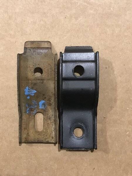 D65DDEE8-AA22-441F-ABAE-6713DC90A006.jpeg