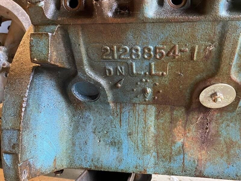 D9111B76-08EF-4A7F-A5F4-927E7CA66F18.jpeg