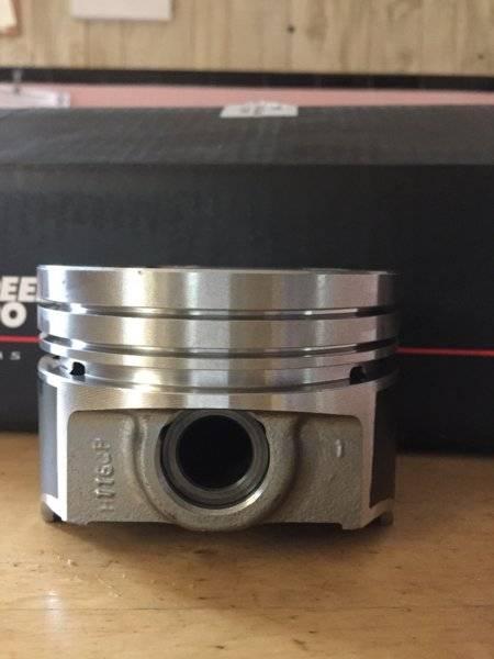 D9F2EDFE-3BC4-460C-B12D-6BB08CC87C37.jpeg