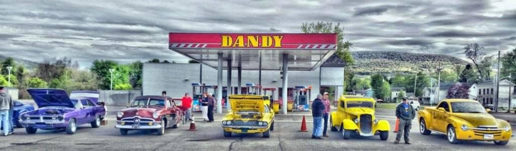 Dandy - Cruise - In.JPG