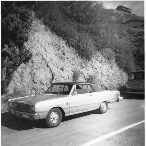 Dart 1969 accident 1.jpeg