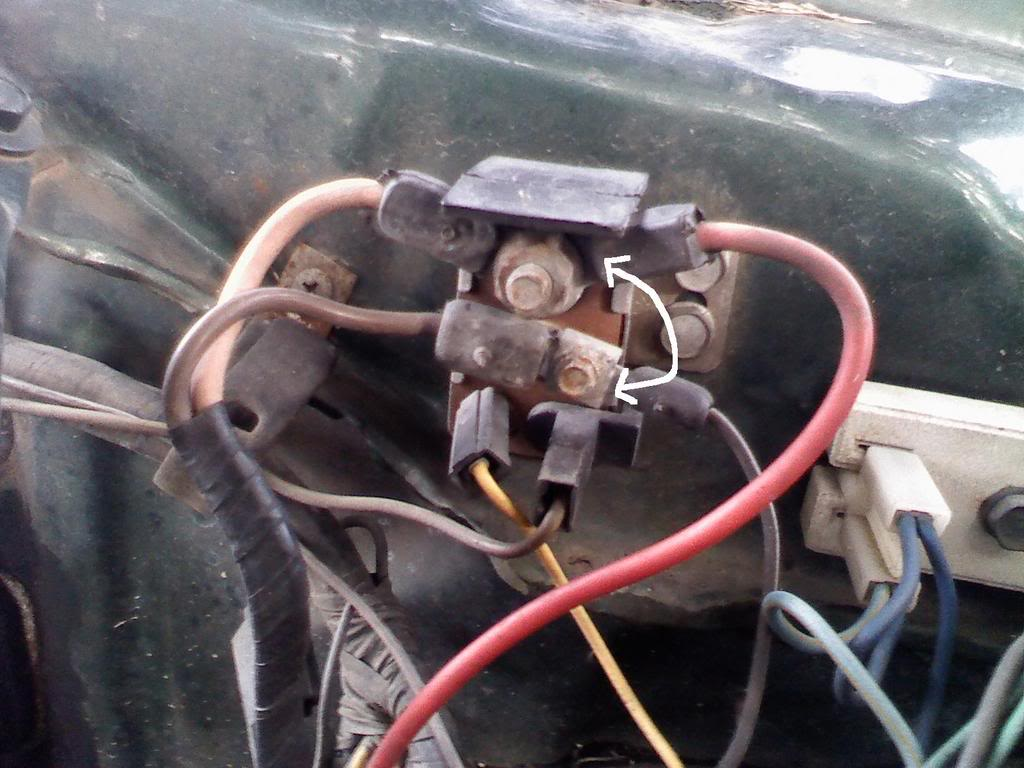 1970 Dodge Starter Relay Diagram House Wiring Symbols Duster For A Bodies Only Mopar Forum Rh Forabodiesonly Com Charger Problems Universal