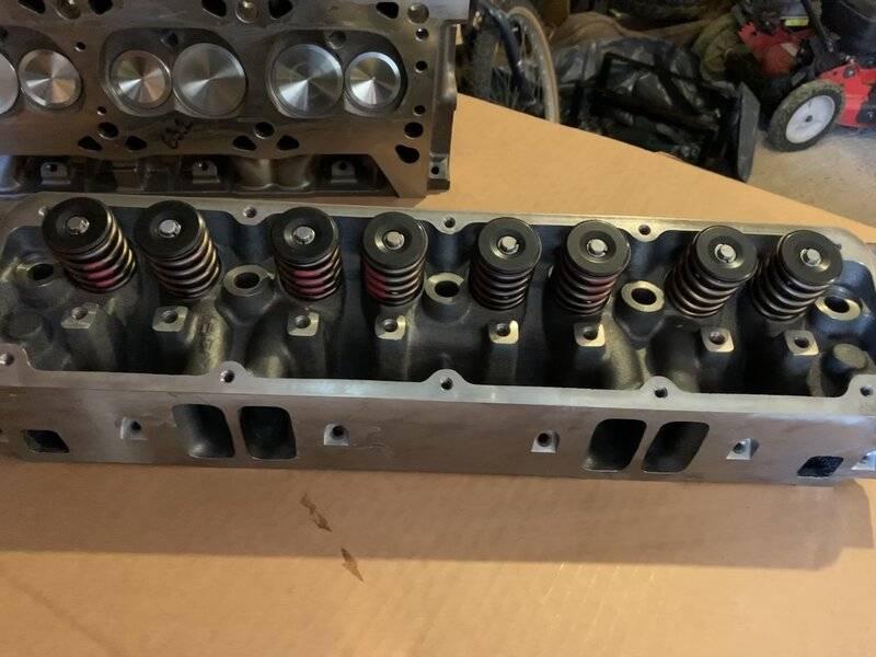DBC5F5F6-C2C1-4BFD-B71B-B5CC96EDFB0E.jpeg