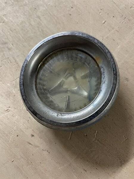 DD3C12F9-0185-483D-BE98-105B55A1C9B0.jpeg