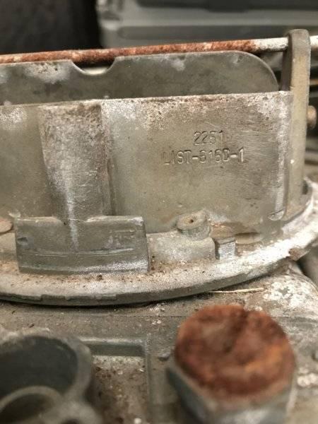 DE340B71-3C88-4177-BBC5-7F52A14E1E36.jpeg