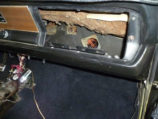 Demon AC Install June 2012 008.jpg