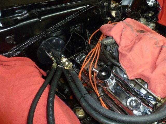 Demon AC Install June 2012 142.jpg