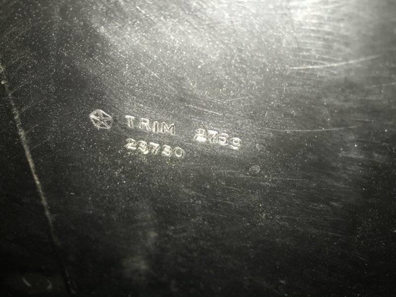 DF3C15F2-2357-472A-9EDD-A21EBBACF72D.jpeg