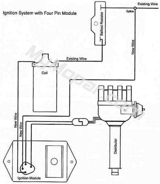 dodge ignition module wiring dodge image wiring 1978 dodge 440 wiring diagram 1978 auto wiring diagram schematic on dodge ignition module wiring