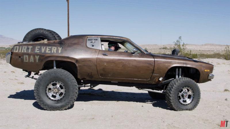 Dirt-Every-Day-1973-Plymouth-Road-Runner-with-a-Cummins-V8-05.jpg